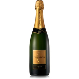 [002445] ESPUMANTE CHANDON BRUT 750ML