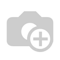[052481] ESPUMANTE ITA NUA BRUT 750ML